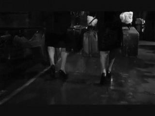 Вырезка из фильма вар 2