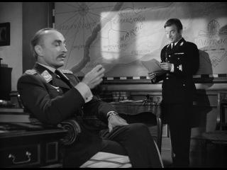 Casablanca.1942.BRRIP.X264.AAC.CrEwSaDe Filmas-online.lv - Skaties filmas online bezmaksas!