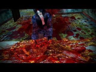 Больная любовь (Часть 1) / SickLove [Part 1] (2010) [ENG]