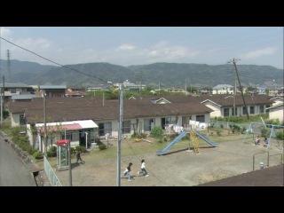 Kurosagi / Куросаги - (4/11) озвучка