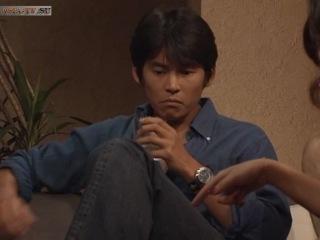 Полуденная луна / Mahiru no Tsuki серия 01/12