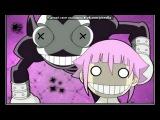 «аниме» под музыку Zingo - Мой мир спасет аниме! - Гимн всех анимешников^_^. Picrolla