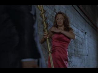 Василиск: Царь змей / Basilisk: The Serpent King (2006)
