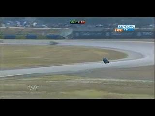 FIM Endurance World Championship 2012. 24 часа Ле-Мана (часть 5)