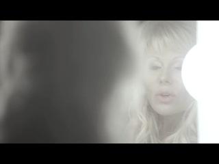 Светлана Билоножко - Мелочи жизни (2011)