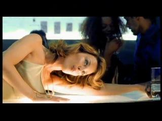 Kylie Minogue - Spinning Around (Uncensored)