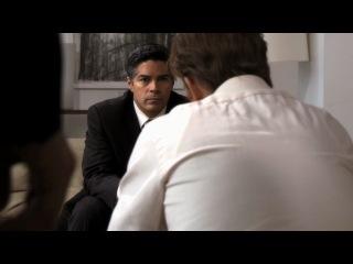 Каприка | Caprica | 1 сезон, серия 10 | HD720 / LostFilm