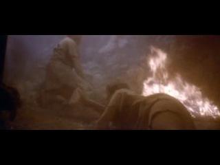Разбойник Варавва / Barabbas (1961)