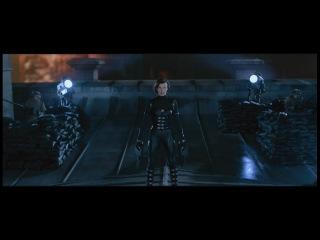 Обитель зла 5: Возмездие / Resident Evil: Retribution / 2012 / трейлер