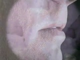 Pale Saints - Half-Life, Remembered