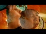 Один ггантський стрибок  1 Giant Leap (2002) Укранською!!!
