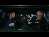 Припять (Трейлер #1) (Русский язык)  Chernobyl Diaries (2012) [HD]