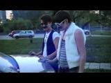 Чика из Перми-Мальчики геи
