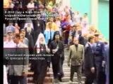 Митрополичий округ Русской Православной Церкви в Республике Казахстан (ИСТОРИЯ)