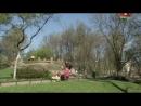 Я ему верю! / 14 серия из 16 (2012) IPTVRip