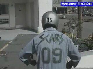 J@k@ass S1E05 - ONLINE pe www.romy-film.do.am
