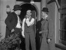 Stan Laurel & Oliver Hardy - Big Business (1929)
