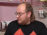 Званый ужин. Неделя 233 (эфир 10.04.2012) День 2, Андрей
