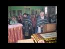 хор приюта Матроны Московской Отец мой духовный за Вас я молюсь