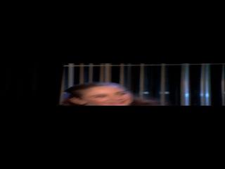 Академия танца (Танцевальная академия) / Dance Academy (2010) 26 серия 1 сезона HD