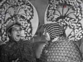 (вмк) Авдотья Никитична и Вероника Маврикиевна (Вадим Тонков и Борис Владимиров)