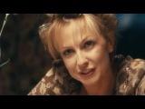 Отказал Жанне Фриске))) фрагмент из фильма