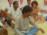Sahaja Yoga Meditation Music - Range De Jhini