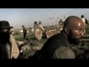 Сериал о сериале. Внутри Ада на колёсах  Inside Hell on Wheels (s01e01) AlexFilm