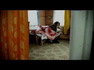 Самозванка (2012)  2 серия  see.md