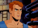 Непобедимый Человек-паук | Unlimited Spider-Man  1 Сезон 2 Серия