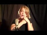 Noelle- Rolling in the Deep (Adele)