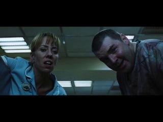 Пиджак  The Jacket (2004) (Отличный фильм!)