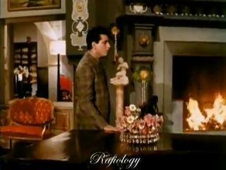 Aadmi (1968) - Kaisi Haseen Aaj Bahaaron Ki - Mohd.Rafi & Mahendra Kapoor_(360p)