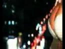 (VideoPoisk.Mobi)_Katya_Sambuka_-_Aziya_checkyou_izmena_vernost_tp_shlyuha_seks_siski_porno_erotika_144p