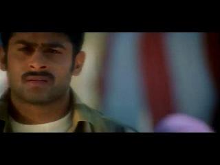 Индийский фильм Рамуду... Я люблю тебя! / Adavi Ramudu
