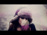 The Saturdays - My Heart Takes Over (Digital Dog Remix)