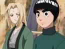Naruto TV - 107 Серия