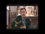 Жизнь Антонио Вивальди. Фильм сделан нашей группой. Читальный зал библиотеки им.А.П.Чехова г. Чита