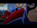Мстители: Величайшие Герои Земли 1 сезон 17 серия