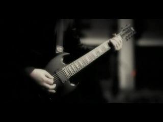 SIRENIA - My Mind's Eye