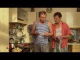 Сваты - 5, 12 серия, ПРЕМЬЕРА 2011!!!