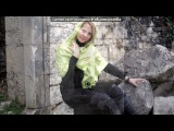 «Абхазия, 2012» под музыку Арабские песни Amr Diab - Amro Diab хабиби 1996. Picrolla
