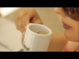 Реклама Samsung GALAXY Tab 7.7