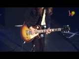 Lez Zeppelin - Since I've Been Loving You (Live Mannheim 2007)