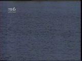 Достойное ремесло / A Respectable Trade 1998 4 серия