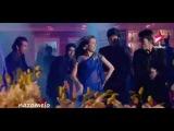Khushi Dance Mix Dilrubaon Ke Jalwe - Arnav Jealous