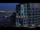 Revenger 2 Vrijaru 2 - Episode ..48 - 1/ 2011 - MayrArzax - A/ Video Studio