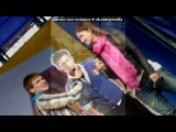 Алексей Коряков и Агата в Нижнем Новгороде под музыку Градусы - Заметает (GASpromo Remix) . Picrolla