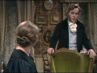 1973 | Jane Eyre | Джен Эйр | 1x02