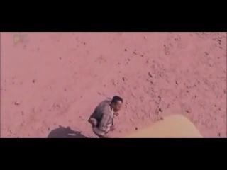 Bollywood Fanatikleri - KaaLo (2010)